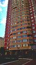 Продаю квартиру в Люберцах