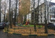 Химки, 2-х комнатная квартира, ул. Лавочкина д.15, 4600000 руб.