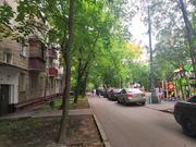 Продам 1к.квартиру на ул.Инициативная