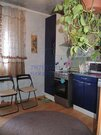 Продам двухкомнатную (2-комн.) квартиру, 808, Зеленоград г