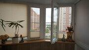 Лобня, 1-но комнатная квартира, ул. Батарейная д.6, 3990000 руб.