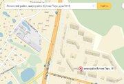 Бутово, 2-х комнатная квартира, Расторгуевское шоссе д.18, 6400000 руб.