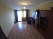 Продается двухкомнатная квартира в г. Наро-Фоминске.