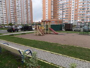 Балашиха, 3-х комнатная квартира, Молодежный б-р. д.5 с3, 7300000 руб.