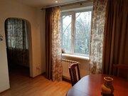 Дмитров, 3-х комнатная квартира, ул. Маркова д.7, 5500000 руб.