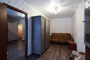 2-к. квартира в Пушкино
