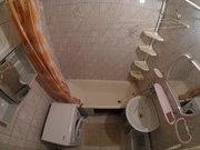 Наро-Фоминск, 2-х комнатная квартира, ул. Маршала Жукова д.18, 23000 руб.