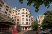 Москва, 4-х комнатная квартира, Большая Полянка д.43 с3, 65000000 руб.