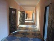 Чехов, 1-но комнатная квартира, ул. Гарнаева д.18, 1500000 руб.