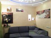 Москва, 1-но комнатная квартира, ул. Митинская д.10 к1, 8800000 руб.