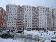 Продам 1-к квартиру, Москва г, улица Маршала Кожедуба 4