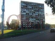 Москва, 1-но комнатная квартира, ул. Хабаровская д.29\25, 5500000 руб.