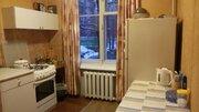 Москва, 2-х комнатная квартира, ул. Ярцевская д.15, 8500000 руб.
