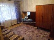 Люберцы, 2-х комнатная квартира, ул. Льва Толстого д.18, 28000 руб.