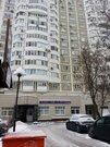 Москва, 1-но комнатная квартира, Ярославское ш. д.124, 5000000 руб.