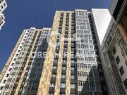 Москва, 2-х комнатная квартира, Летчика Ульянина д.7, 4650000 руб.