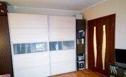 Раменское, 1-но комнатная квартира, ул. Дергаевская д.26, 3199000 руб.