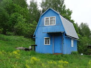 Продаётся участок 10 соток ., 900000 руб.