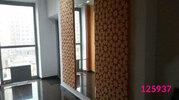 Коммунарка, 1-но комнатная квартира, микрорайон Эдальго д.3, 9200000 руб.