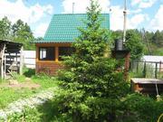 Дом в городе Кубинка, 13499000 руб.