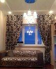 Жуковский, 2-х комнатная квартира, ул. Строительная д.14 к2, 6500000 руб.
