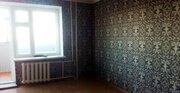 Солнечногорск, 2-х комнатная квартира, ул. Красная д.дом 121, 3400000 руб.