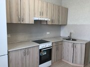 Домодедово, 1-но комнатная квартира, Лунная д.35, 3950000 руб.