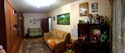 Рошаль, 1-но комнатная квартира, ул. Спортивная д.3, 1300000 руб.