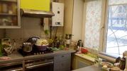 Мытищи, 2-х комнатная квартира, ул. Щербакова д.15, 4300000 руб.