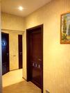 Троицк, 2-х комнатная квартира, ул. Нагорная д.6, 6900000 руб.