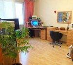 Королев, 1-но комнатная квартира, Космонавтов пр-кт. д.27, 4100000 руб.