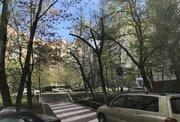 Продается 1-комнатная квартира в Москве