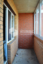 Киевский, 2-х комнатная квартира,  д.22а, 4450000 руб.