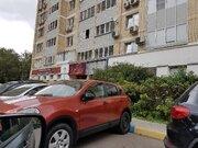 Москва, 3-х комнатная квартира, ул. Челюскинская д.11, 24500000 руб.