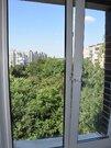 Черноголовка, 2-х комнатная квартира, ул. Центральная д.12А, 3500000 руб.