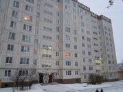 Продается 1-я квартира в Ногинск г, 3 Интернационала ул, 141