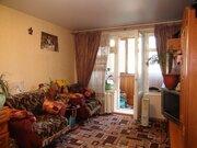 1- ком. квартиру 32 м2 г. Одинцово