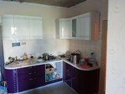 Ногинск, 2-х комнатная квартира, ул. Аэроклубная д.17 к3, 3700000 руб.