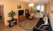 Продаётся 2-х комн. квартира, ул. Борисовские пруды д. 14 корп.2