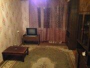 Фрязино, 2-х комнатная квартира, Мира пр-кт. д.4 к1, 2500000 руб.