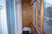 Одинцово, 2-х комнатная квартира, Любы Новоселовой б-р. д.12, 33000 руб.