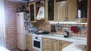 Егорьевск, 2-х комнатная квартира, ул. Профсоюзная д.25, 3800000 руб.