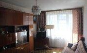 Мытищи, 3-х комнатная квартира, Олимпийский пр-кт. д.13 к3, 5950000 руб.