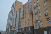 Москва, 2-х комнатная квартира, ул. Братиславская д.6, 46000 руб.