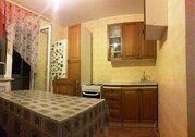 Одинцово, 1-но комнатная квартира, ул. Чистяковой д.48, 3900000 руб.