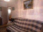 Электроугли, 2-х комнатная квартира, ул. Маяковского д.40, 2870000 руб.