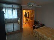 Красноармейск, 1-но комнатная квартира, ул. Морозова д.23, 2200000 руб.