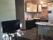 Красноармейск, 1-но комнатная квартира, ул. Пионерская д.1, 16000 руб.