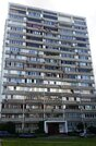 Москва, 1-но комнатная квартира, Ореховый проезд д.13 к2, 5600000 руб.