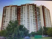 Продажа 3-х комнатной квартиры в Москве. Ленинский проспект